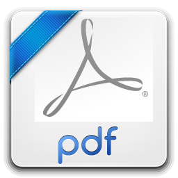 pdf_photoshop_filetypes_21655.png