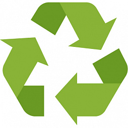 Waste processing solutions